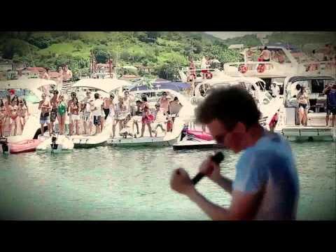 Envoyé Spécial : Tourisme au pays Basque, à qui profite ce business ? from YouTube · Duration:  26 minutes 40 seconds