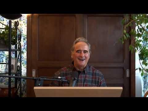 Sermon 48 | La Conquête De Jéricho