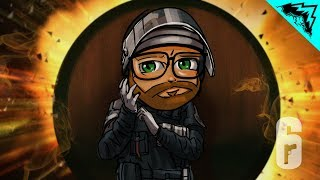 What's up, Doc? - Rainbow 6: Siege