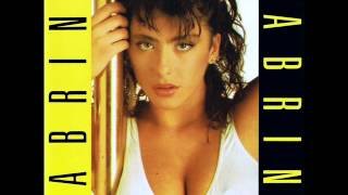 Sabrina - Sabrina (1987) Álbum Completo
