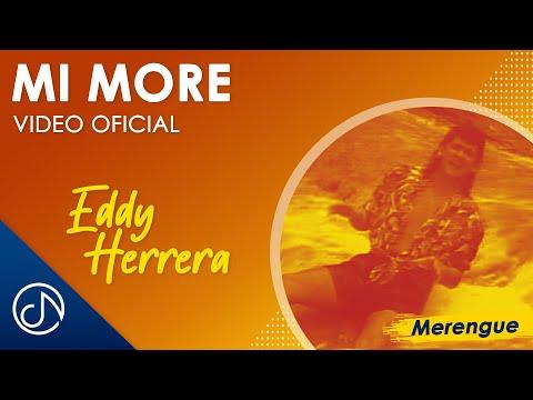 Mi More – Eddy Herrera
