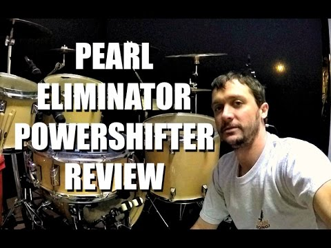 Pearl Eliminator Review