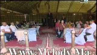 ولد القايد 2012 Weld lkayed 2012  Episode 1 Ramadane 2012