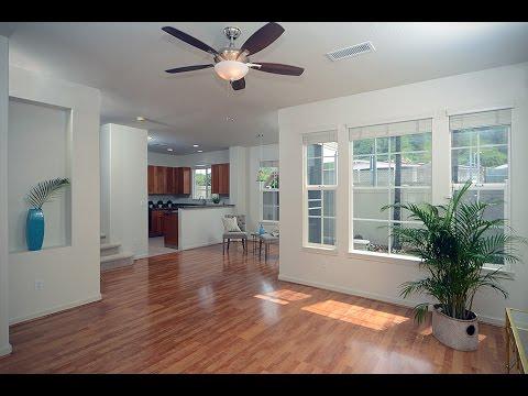 580 Lunalilo Home Rd #323