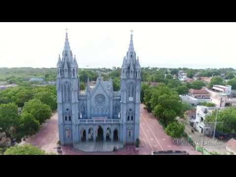 video clip of virapandianpatnam vasanth studio