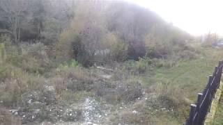 Кудепста ул.Искры 27соток Ж5(, 2017-11-12T08:13:34.000Z)