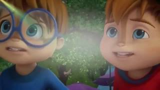 Video Disney Movie For Children 2017 l Alvin and the chipmunks Full Episodes l Cartoon movies for kids# 2 download MP3, 3GP, MP4, WEBM, AVI, FLV September 2017