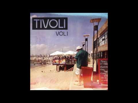 Tivoli - Lágrimas