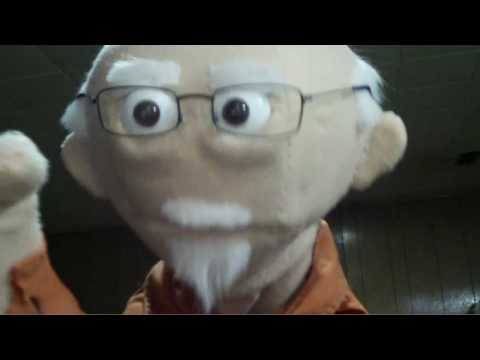 "Walt Mossberg: ""I Have Sabotaged Microsoft"""