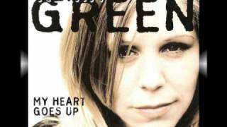 Keira Green -My Hearts Goes Up