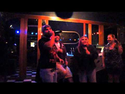 Bobbisox Karaoke