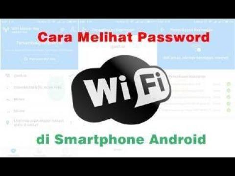 cara-melihat-password-wifi-yang-terhubung-dengan-hp-android-kita