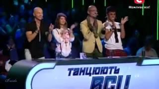 грузины в Танцуют все лезгинка