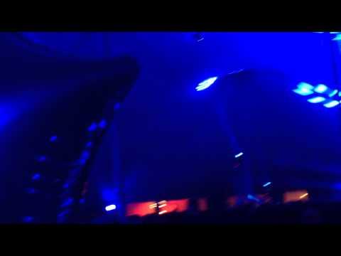BAUM Festival - Claptone - The Music Got Me