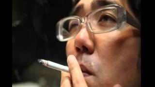 松木安太郎の解説の名言についておぎやはぎが語る! 松木里菜 検索動画 30