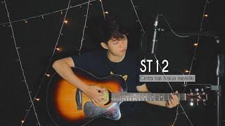 Download ST 12 - Cinta Tak Harus Memiliki (Cover Chika Lutfi)