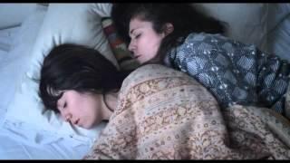 Partners - Trailer
