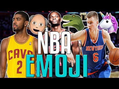 guess-that-nba-player-by-emoji-part-2- -kot4q