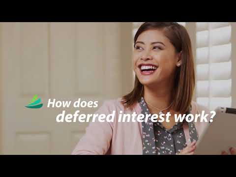 What is CareCredit? A health and wellness credit card for the care you need   CareCredit
