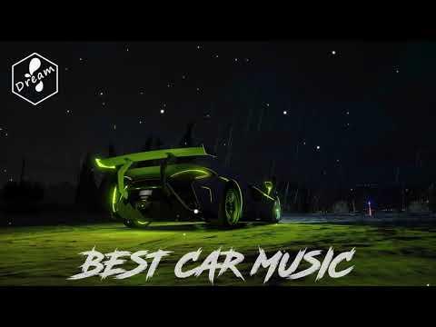 MUSICA PARA AUTOS 2018 🔥 Lo Mas Nuevo Music 🔥 La Mejor Música Electrónica 🔥 NCS Car Music 131