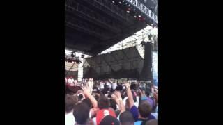 Beanie Sigel & Freeway - Do It Again (Put Ya Hands Up)