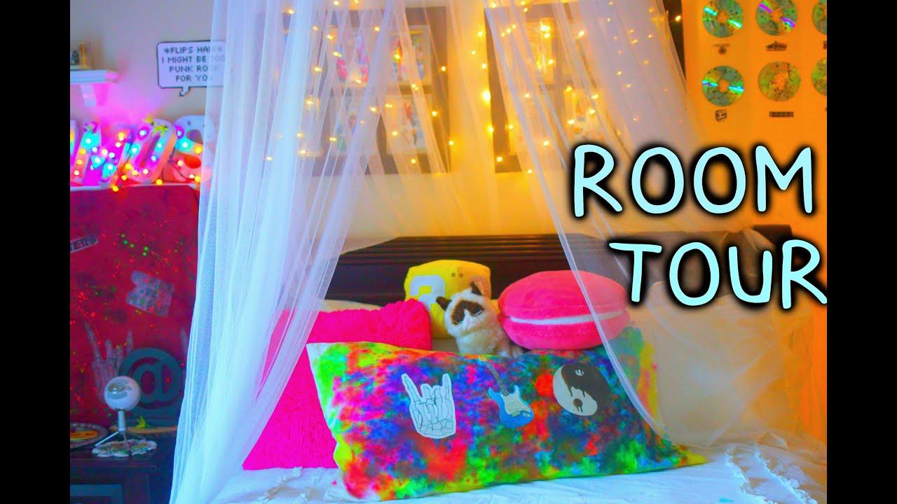 Tumblr inspired room tour 2015 tumblr room ideas for guys - Tumblr Inspired Room Tour 2015 Tumblr Room Ideas For Guys Tumblr Inspired Room Tour 2015