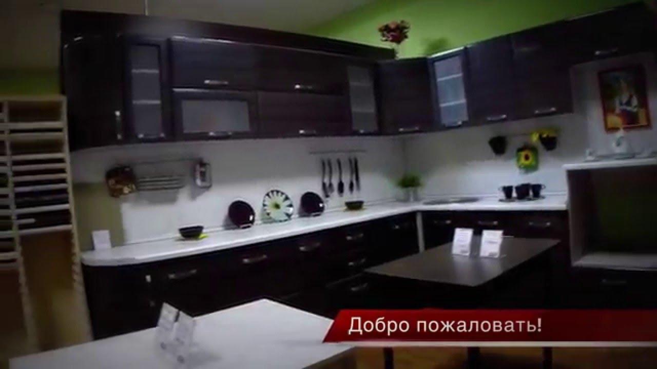 продаю дом https://www.avito.ru/bograd/doma_dachi_kottedzhi - YouTube