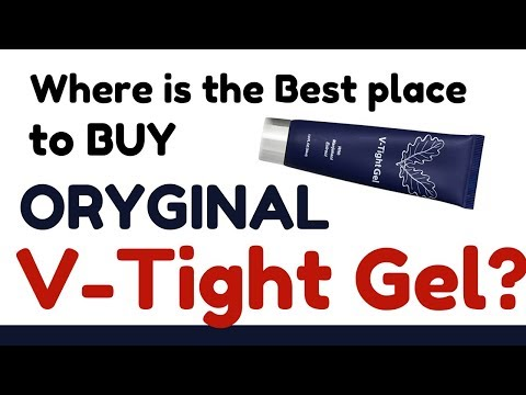 where-is-the-best-place-to-buy-original-v-tight-gel