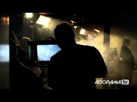 Filmmakers, Jason McKee & Tomas Guzman, Part 2: How'd They Do That