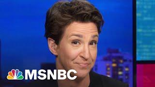 Watch Rachel Maddow Highlights: June 18th   MSNBC