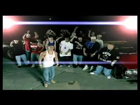 Bun B - Draped Up (H-Town Remix) [Dirty, HQ]