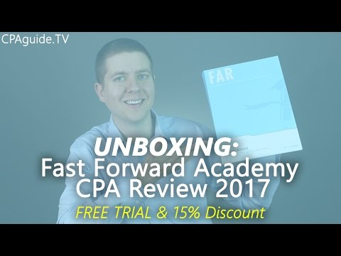 What is the fastest way for me to get my CPA?