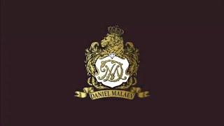 Ювелирный Дом Daniel Malaev 10 лет