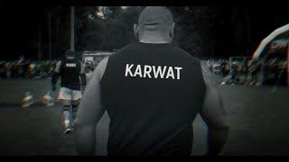KONRAD KARWAT - 1ST PLACE