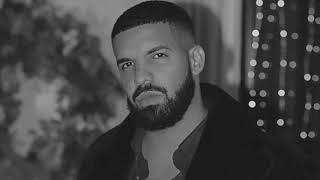 "[FREE 2019] Drake x Rick Ross x Summer Walker Type Beat ""LMK"""