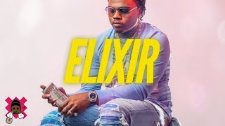 [FREE] Gunna Type Beat x Offset Type Beat x Cardi B Type Beat 2019 ''Elixir'' | Jay Stacks Beats