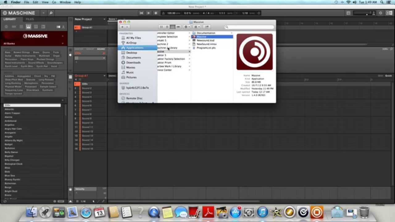 how to close dropbox plugins on mac
