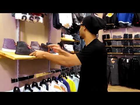 Nextmenswear (Hanes Mall) Winston-Salem NC