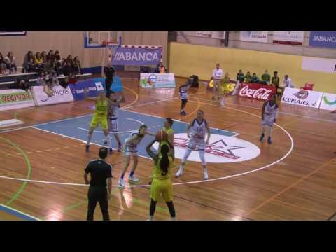 UniFerrol - Mann Filter (18-02-2017)