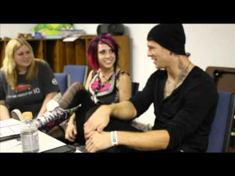 Icon For Hire Exclusive