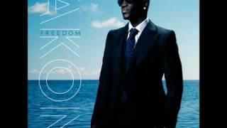 Akon Beautiful ft. Colby O