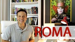 ENEM | História | ROMA
