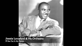 Jimmie Lunceford & His Orchestra: I