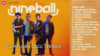 Download lagu Nineball Full Album Best Of The Best