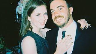 OOTN: Wedding Edition (9.21.13) feat. RYAN!, Zara, ASOS, + Messeca   chelsea wears
