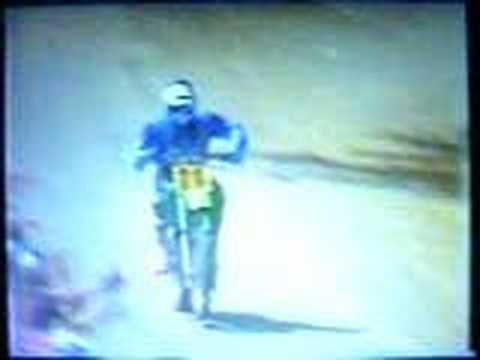"carla Namur 1988 ""beer stop"""