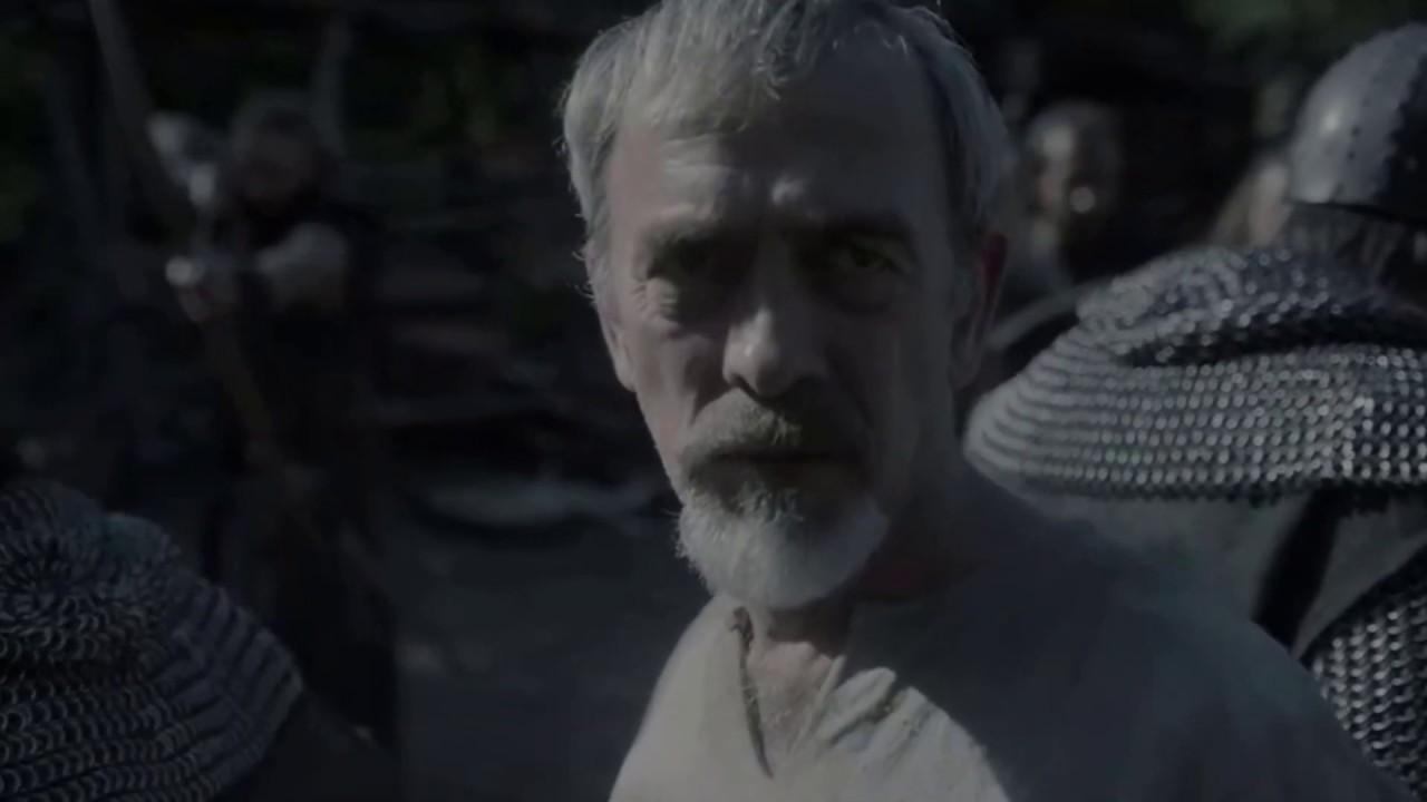 Download The last Kingdom season 4 episode 9 Recap