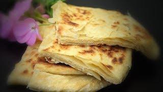 top ten chinese food