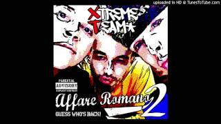 Xtreme Team - Hip Hop Ain