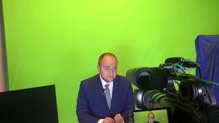 """Już niedługo - na TV TRWAM - program """"Antykultura"""" - czytaj opis"""